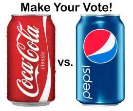 diet coke vs pepsi picture 1