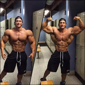 buy best synthol in rsa 13 picture 16
