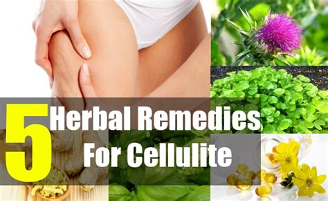 Home remedies for cellulite picture 7
