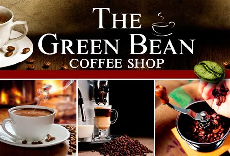 afs shop green coffee picture 15