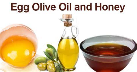 oil and iodine recipe to remove hair picture 3