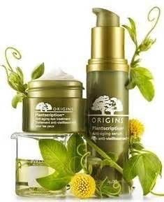 origins skin lotion picture 3