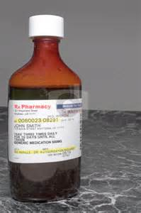 cough syrup with coedine without prescription picture 1