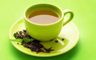 green coffee tea picture 2