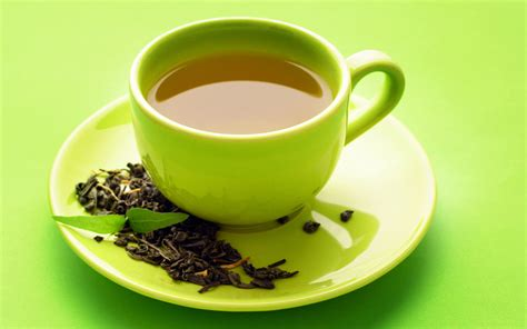 black pu-erh tea & weight loss picture 2