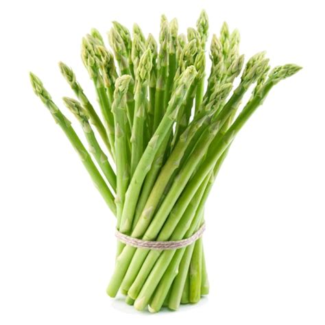asparagus in your diet picture 5