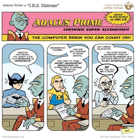 coffee breaks snaketrap comic picture 13
