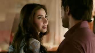 pakistani women seduction picture 3