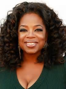 hoodia on oprah winfrey show picture 11