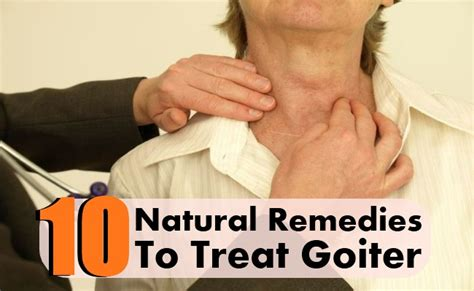 herbal medicine for goiter thyroid picture 5