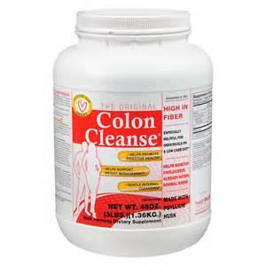 Health plus colon cleanse picture 5