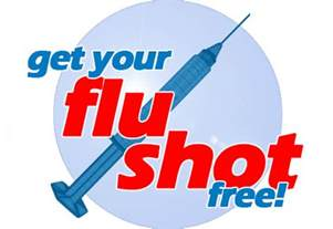 dept of health free flu clinic 2014 new picture 7