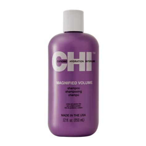 chi hair straightening products picture 9