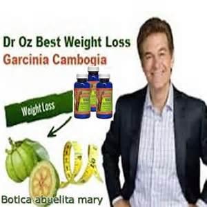 garcinia cambogia dosage dr oz picture 6