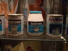 does andrew liver salt work as postinor 2 picture 1