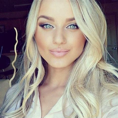 jonathan blonde hair blue eyes picture 2
