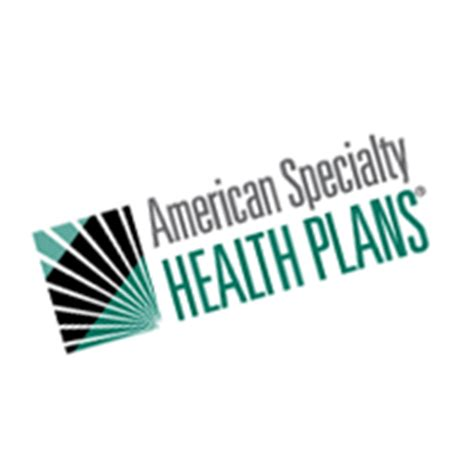 american specialty health picture 21