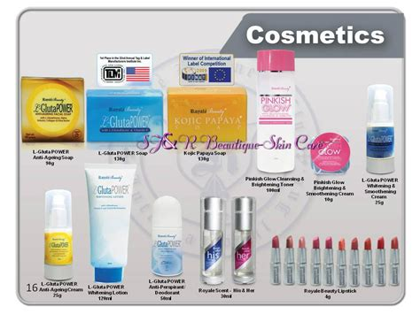 wellness anti aging picture 1