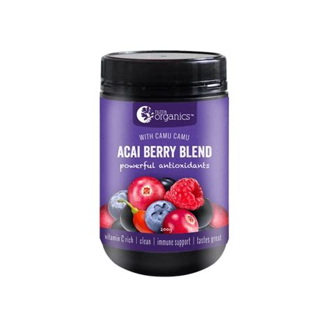 can you take acai berry with methodone picture 2