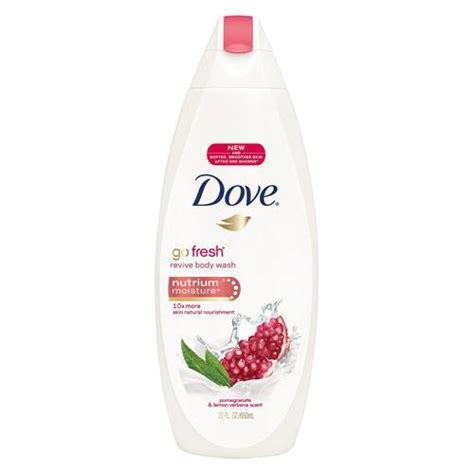 ciko herbal beauty body scrub shower cream its picture 8