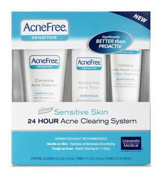 acne at 36 picture 3