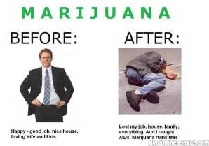 what will happen if my is around marijuana picture 2