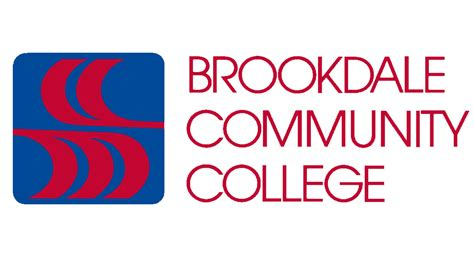 brookdale aging center hunter college picture 14