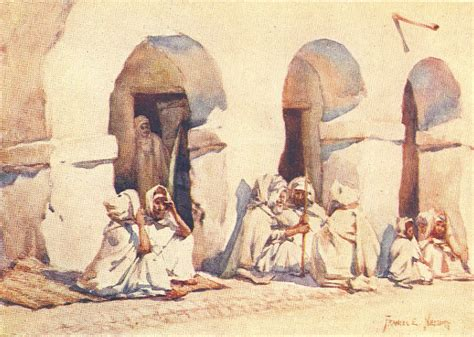 female galley slaves stories picture 9