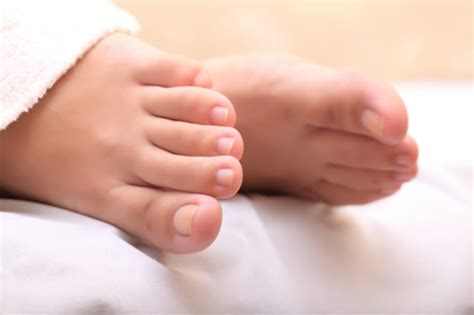 fungus toenails picture 11