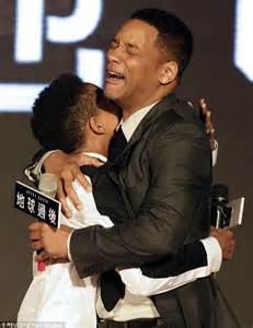 will smith son wants to cut off penis picture 5