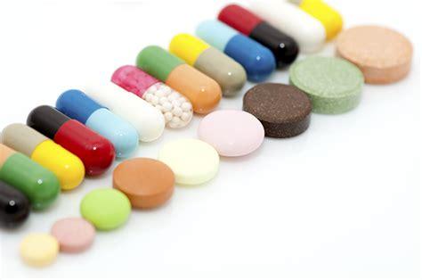 antibiotics picture 2