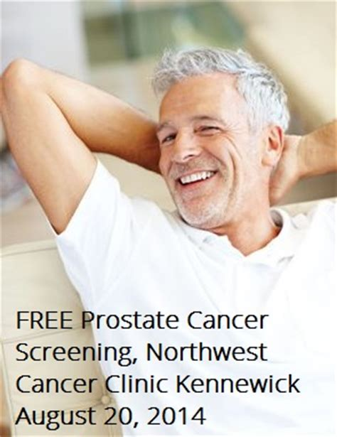 Free prostate picture 6