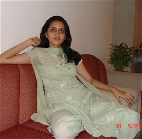 desi 3g2 mms scandals blog picture 13