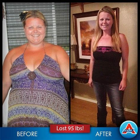 atkins weight loss picture 9