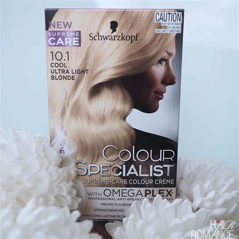 oola plex hair treatment what is it picture 6