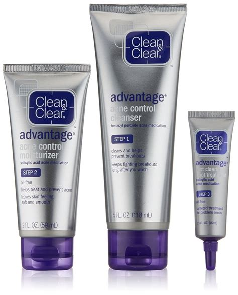 face wash for acne redness picture 1