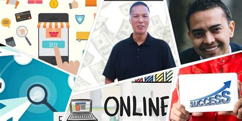 how to start affiliate business online picture 3