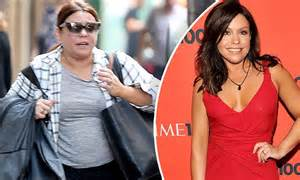 menopause and weight gain picture 7