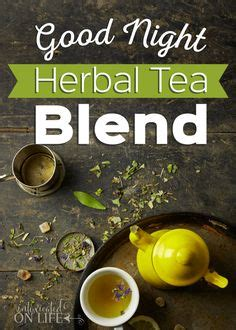herbal smoking blends for thyroid picture 1