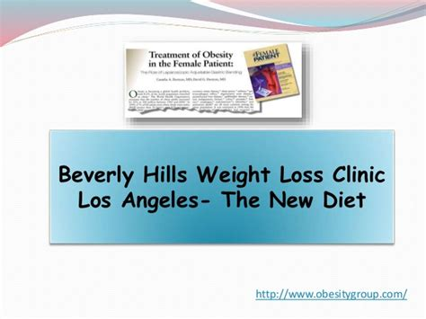 beverly hills weight loss center picture 1