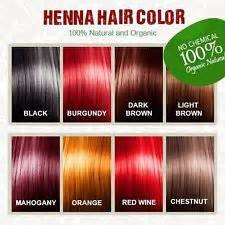 where to buy in manila chemical free hairdye picture 10