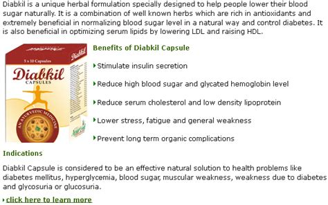 herbal hgh releaser picture 15
