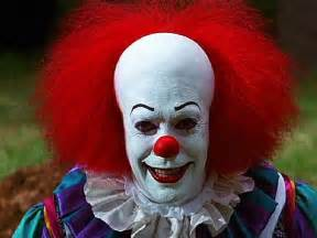 can't sleep clowns will eat me picture 10