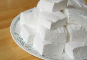 marshmallow recipe picture 9