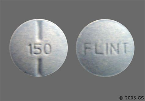 armour thyroid tablets picture 11