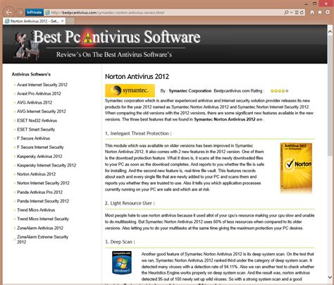 norton antivirus affiliate program picture 3