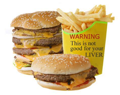 fatty liver snacks picture 13