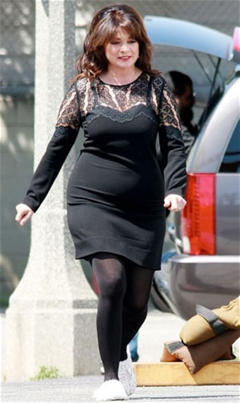 did ashley simpson loss weight recently picture 9