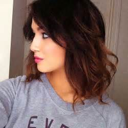 brunette hair styles picture 3