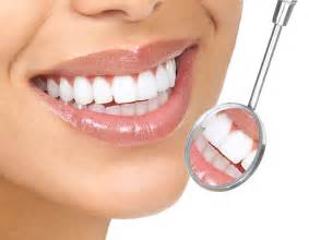 artic teeth whitening picture 5